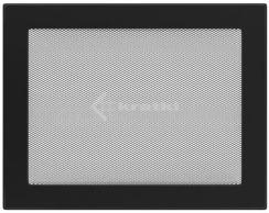 Решетка для камина Kratki 22х30 черная
