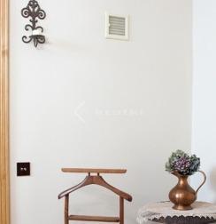 Решетка для камина Kratki Oskar 11х24 кремовая. Фото 3